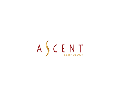 Ascent Technology