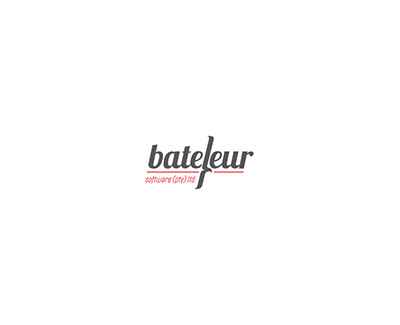 Bateleur Software