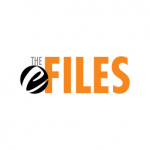 The eFiles