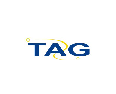 TAG Travel