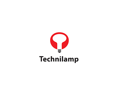 Technilamp