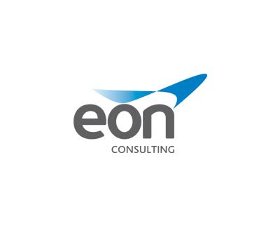 EON Consulting