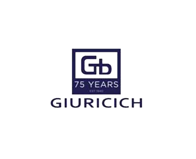 Giuricich Bros. Construction