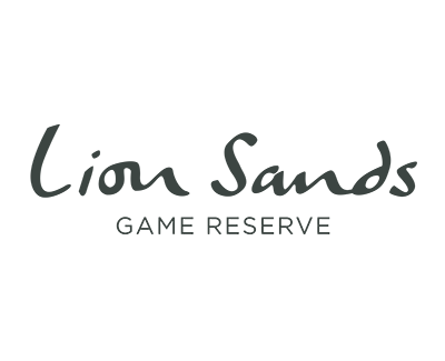 Lion Sands Game Reserve