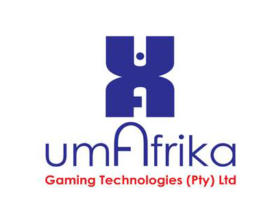 umAfrika Gaming Technologies