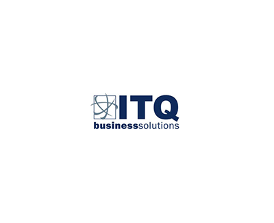 ITQ Business Solutions